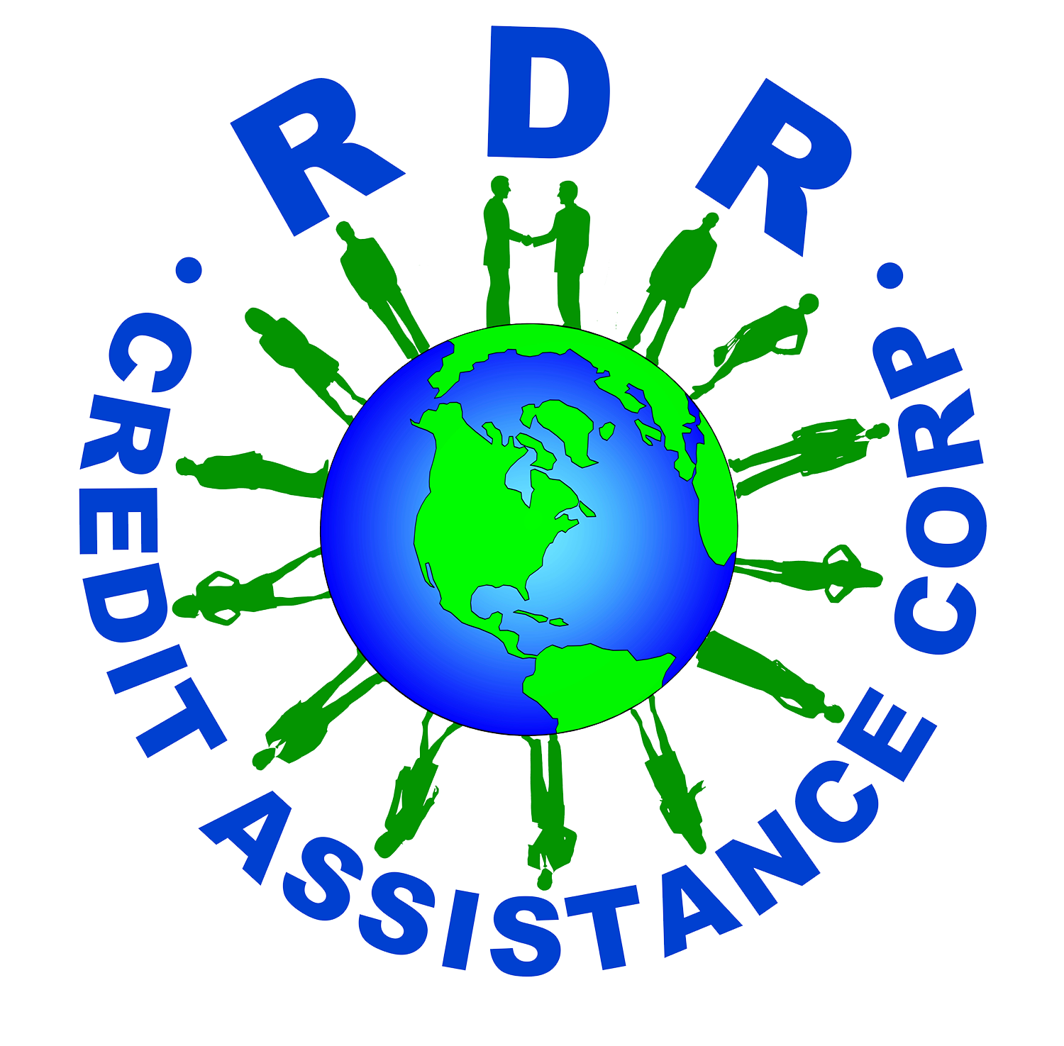 RDR Credit Assistance Corp.